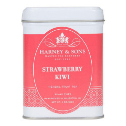 "Tēja Harney & Sons ""Strawberry Kiwi"", 112 g"