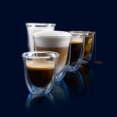 "Kaffeemaschine De'Longhi ""Magnifica Evo ECAM290.61.B"""
