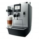 "Kohvimasin JURA ""XJ9 Professional"""