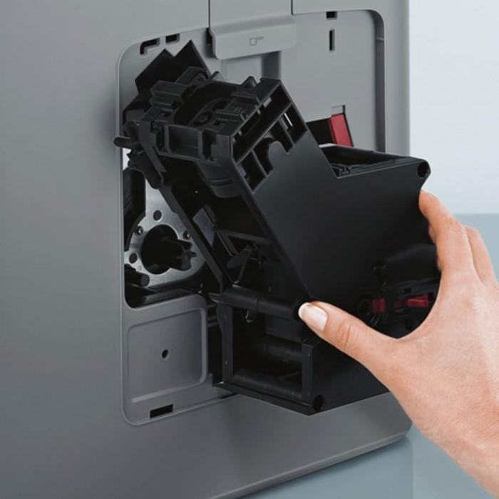 """Kavos aparatas Siemens """"TE603201RW"""""""