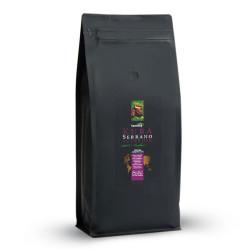 "Kawa ziarnista Tommy Cafe ""Kuba Serrano Superior"", 1 kg"