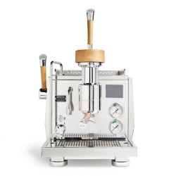 """Kafijas automāts Rocket Espresso """"Epica Precision"""""""