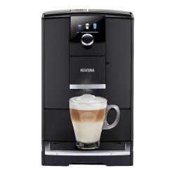 """Kavos aparatas Nivona """"CafeRomatica NICR 790"""""""