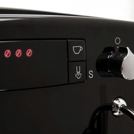 """Ekspozīcijas kafijas automāts Nivona """"NICR 520"""""""