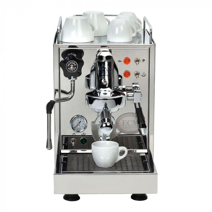 "Espressomaschine ECM ""Classika II"""