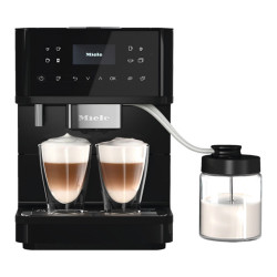 "Coffee machine Miele ""CM6560"""