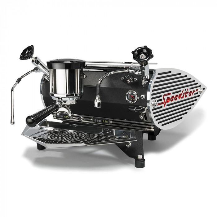 """Espressokone Kees van der Westen """"Speedster"""" 1-ryhmä"""