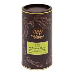 "Gorąca czekolada Whittard of Chelsea ""Mint"", 350 g"