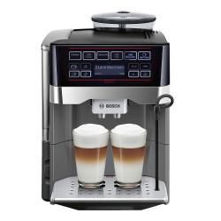 "Kahvikone Bosch ""TES60523RW"""