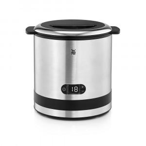 """Ledų gaminimo aparatas WMF """"KitchenMinis 416450011 """""""