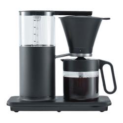 "Filter coffee maker Wilfa ""CM4B-A100"""