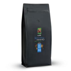 "Kawa ziarnista Tommy Cafe ""Kolumbia Excelso Medellin"", 1 kg"