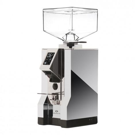 "Kaffeemühle Eureka ""Mignon Silent Range Specialità 16cr Chrome"""