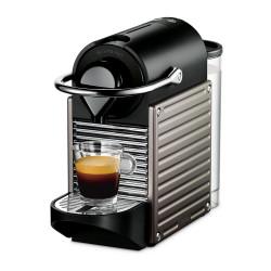"""Ekspres do kawy Nespresso """"Pixie Titan"""""""