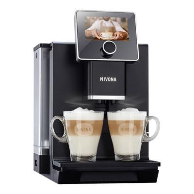 "Kafijas automāts Nivona ""CafeRomatica NICR 960"""
