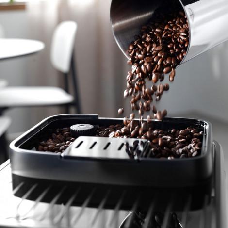 """Koffiezetapparaat De'Longhi """"Magnifica Evo ECAM290.31.SB"""""""