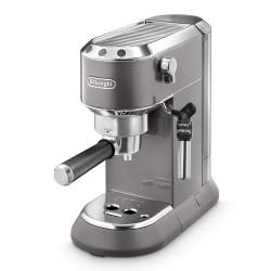 "Kaffeemaschine DeLonghi ""EC785.GY"""