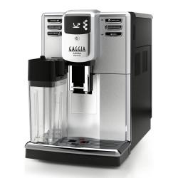 """Coffee machine Gaggia """"Anima Prestige RI8762/18"""""""