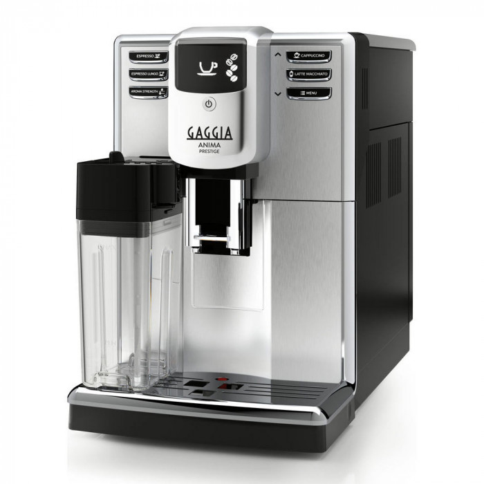 "Coffee machine Gaggia ""Anima Prestige RI8762/18"""