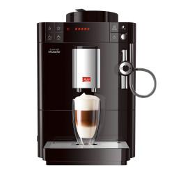 "Kohvimasin Melitta ""F53/0-102 Passione"""