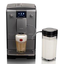 """Ekspozicinis kavos aparatas Nivona """"CafeRomatica NICR 789"""""""