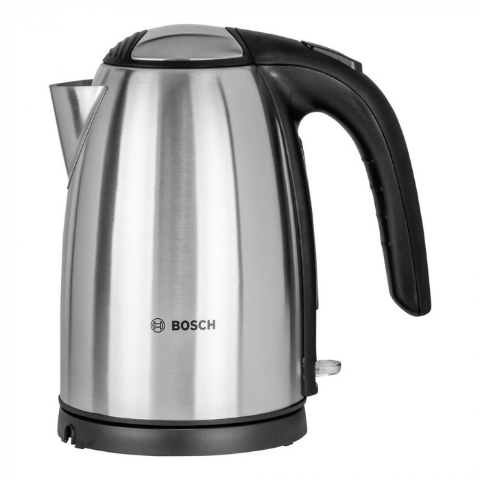 """Czajnik Bosch """"TWK7801"""""""