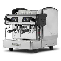 """Kohvimasin Expobar """"Zircon Compact"""" kahegrupiline"""