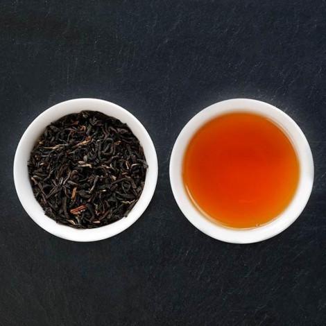 """Schwarzer Tee Good and Proper """"Darjeeling"""", 90 g"""