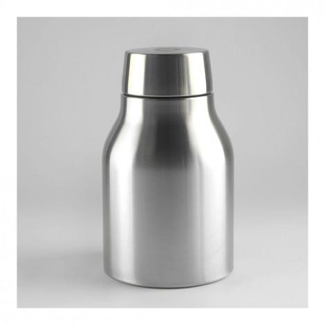 """Kafijas pagatavošanas karafe Asobu """"Stainless Steel White"""""""