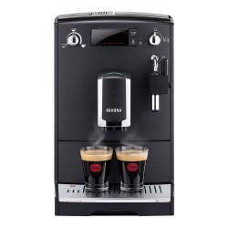 """Ekspres do kawy Nivona """"NICR 520"""""""