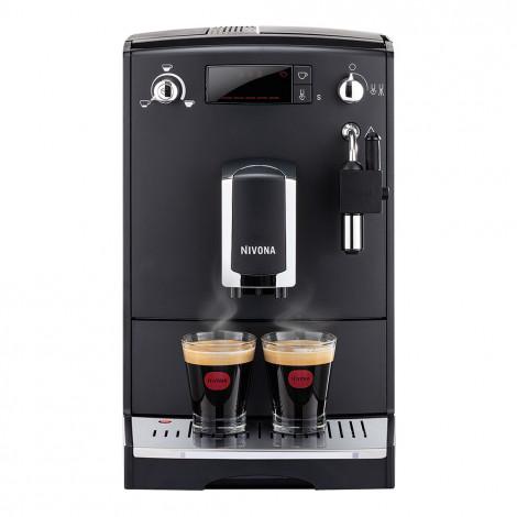 """Kohvimasin Nivona """"NICR 520"""""""