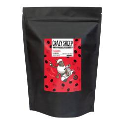 "Kaffeebohnen Crazy Sheep Kaffeemanufaktur ""Italiano Espresso"", 1 kg"