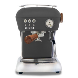 "Kaffeemaschine Ascaso ""Dream PID Anthracite"""