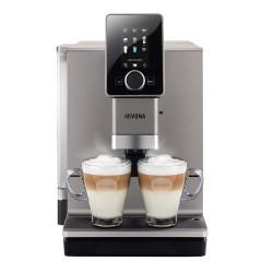 """Ekspres do kawy Nivona """"NICR 930"""""""