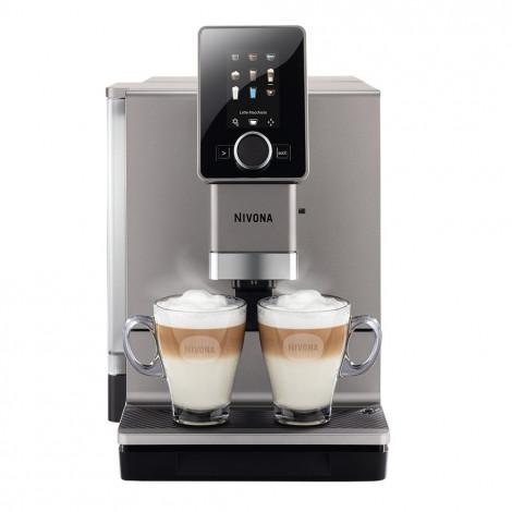 """Kohvimasin Nivona """"NICR930"""""""