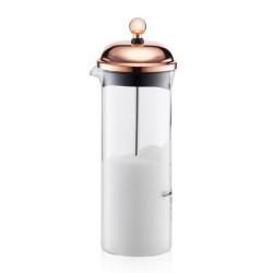 "Manual milk frother Bodum ""Chambord"", 0,15 l"