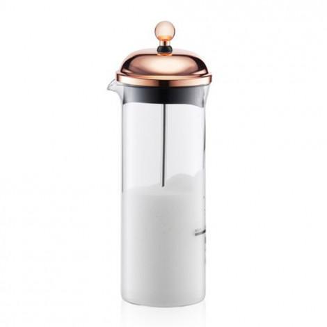 """Manuaalne piimavahustaja Bodum """"Chambord"""", 0,15 l"""