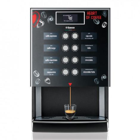 """Vending-kohviautomaat Saeco """"IperAutomatica"""""""