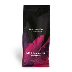 "Specialty coffee beans ""Nicaragua Maragogype"", 1 kg"