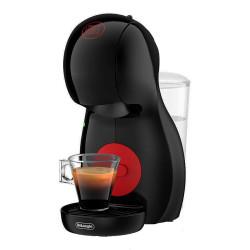 "Coffee machine De'Longhi ""Piccolo XS EDG210.B"""