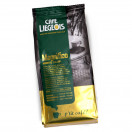 "Ground coffee Cafe Liegeois ""Magnifico"", 250 g"