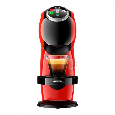 """Coffee machine NESCAFÉ Dolce Gusto """"GENIO S PLUS EDG 315.R"""""""