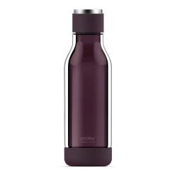 "Wasserflasche Asobu ""Inner Peace"", 500 ml"