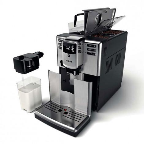 """Kafijas automāts Philips """"Series 5000 OTC EP5360/10"""""""