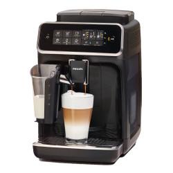 """Ekspozicinis kavos aparatas Philips """"Series 3200 EP3241/50″"""