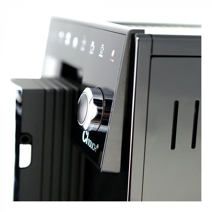"""Kavos aparatas Melitta """"CI Touch F630-102"""""""