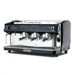 "Kohvimasin Expobar ""Rosetta PID Multi boiler"" kolmegrupiline"