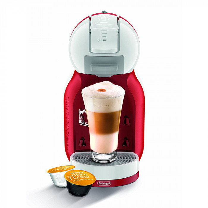 "Coffee machine NESCAFÉ Dolce Gusto ""MINI ME EDG305.WR"""