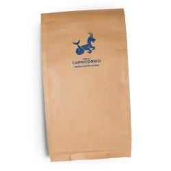 "Unroasted coffee beans ""Obatã Capricornio"", 1 kg"