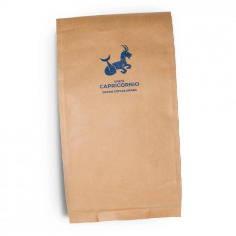 "Ongebrande koffiebonen ""Obatã Capricornio"", 1 kg"